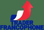 Trader Francophone