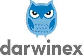 Avis Darwinex 2021