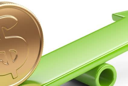 Quel est le Meilleur Effet de Levier en Bourse en 2021 ?
