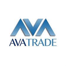 logo ava trade