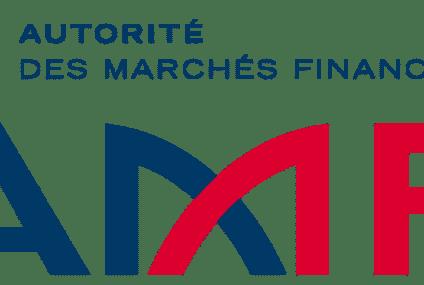 AMF Trading – Autorité des Marchés Financiers en France