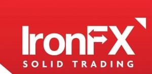 Iron FX Avis 2021