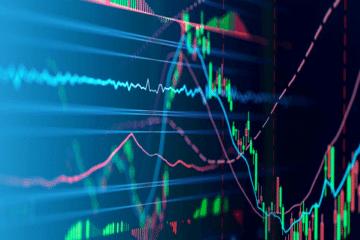 Meilleur Logiciel Gestion Bourse 2021