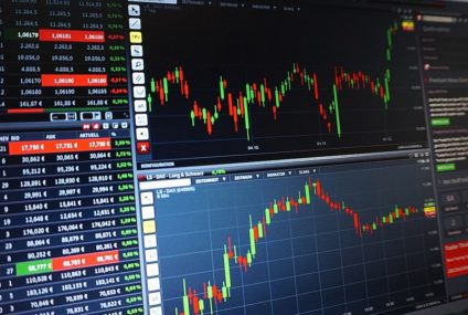 La Meilleure Plateforme de Trading pour Debutant 2021