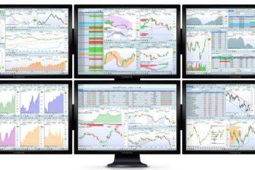 Arnaques au Trading : Quel Broker Choisir pour les Éviter ?