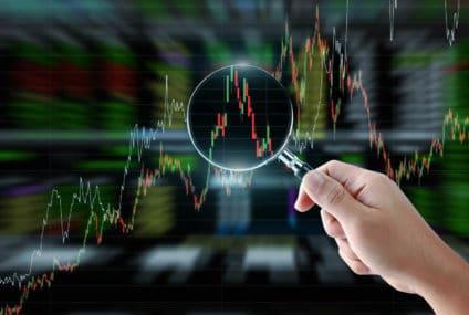 Quel est le Meilleur Courtier en Bourse 2021 ?
