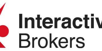 Interactive Brokers Avis 2021