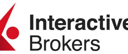 Interactive Brokers Avis 2021