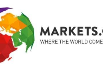 Markets.com avis 2021