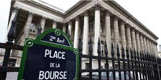 Le Meilleur Broker Français 2021