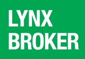 broker lynx logo