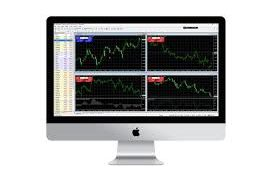 Meilleur Logiciel Trading MAC