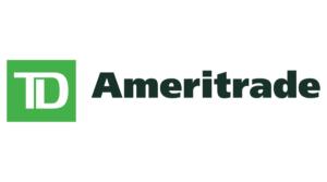 td-ameritrade-logo