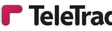 Teletrade Avis 2021