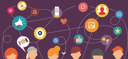 Trading Social – Guide 2021