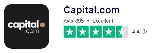 Capital.com : un broker fiable pour faire du trading
