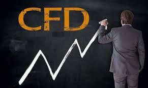 CFD pour les Nuls – Comment Bien Trader les CFD ?