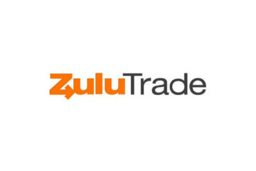 ZuluTrade Avis