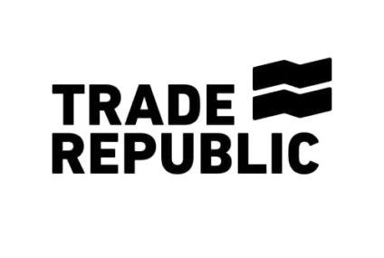 Trade Republic Avis 2021
