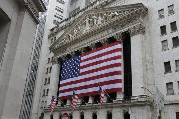 ouverture bourse américaine