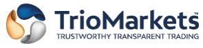 Triomarkets avis logo