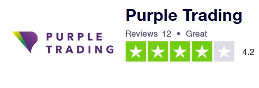 Note Purple Trading
