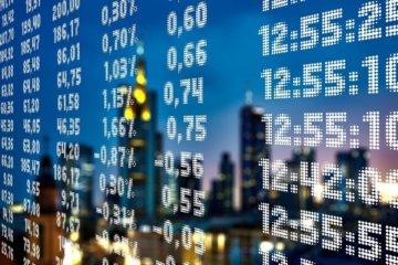 Où Investir en Bourse en Ce Moment