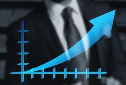 Effet de Levier Action –  Comparatif Brokers
