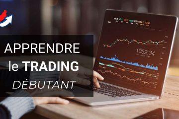 Apprendre le Trading Forex pour les Débutants (2021)