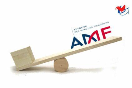Effets De Levier AMF � : Sécurité ou Volatilité pour les CFD ?
