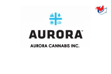 Comment Acheter Action Aurora Cannabis